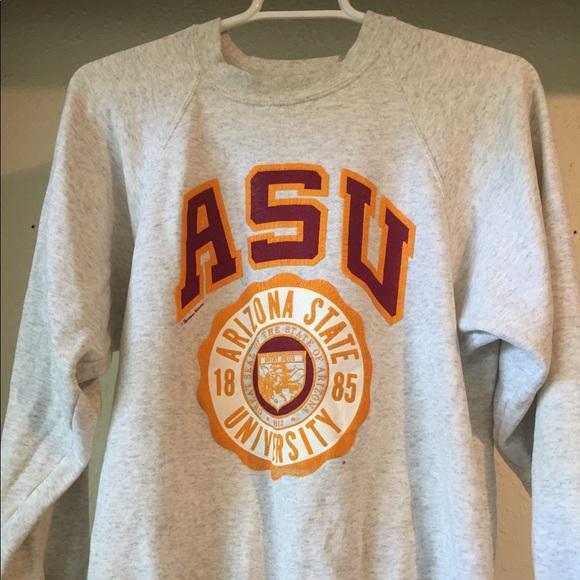 arizona state university apparel